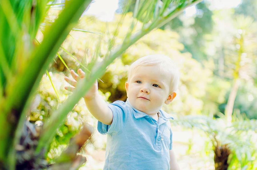 séance photo bébé enfant famille lifestyle en normandie dans la manche photographe caen calvados (2)