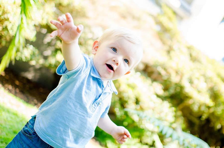 séance photo bébé enfant famille lifestyle en normandie dans la manche photographe caen calvados (3)
