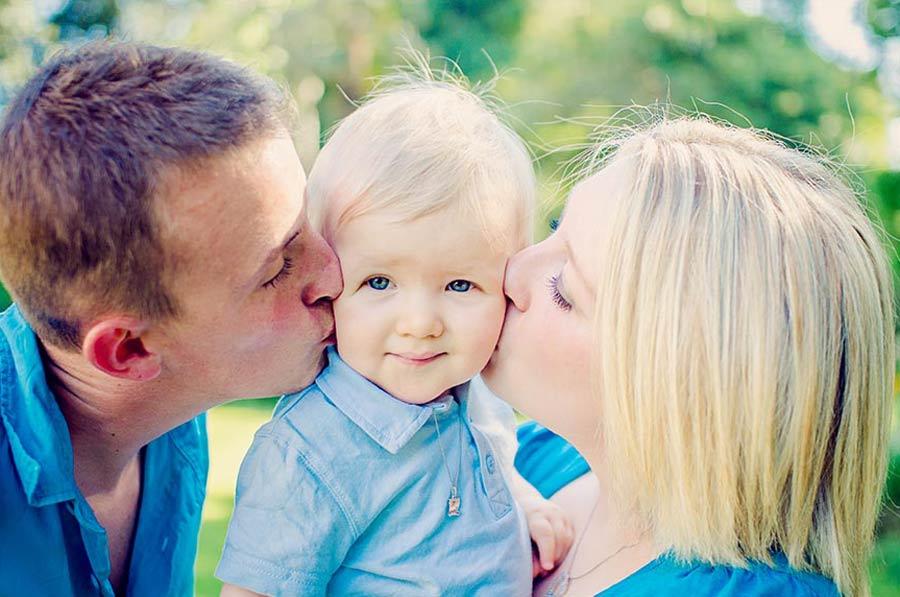séance photo bébé enfant famille lifestyle en normandie dans la manche photographe caen calvados (4)