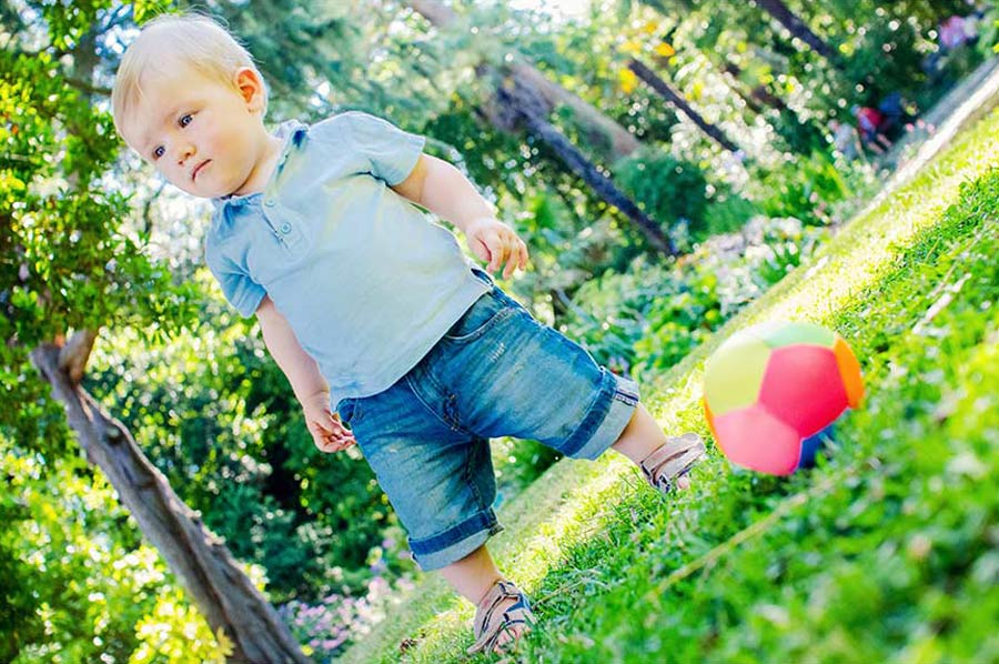 séance photo grossesse bébé enfant famille lifestyle en normandie dans la manche photographe caen calvados (5)