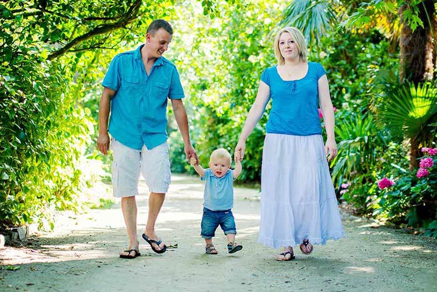séance photo grossesse bébé enfant famille lifestyle en normandie dans la manche photographe caen calvados (6)