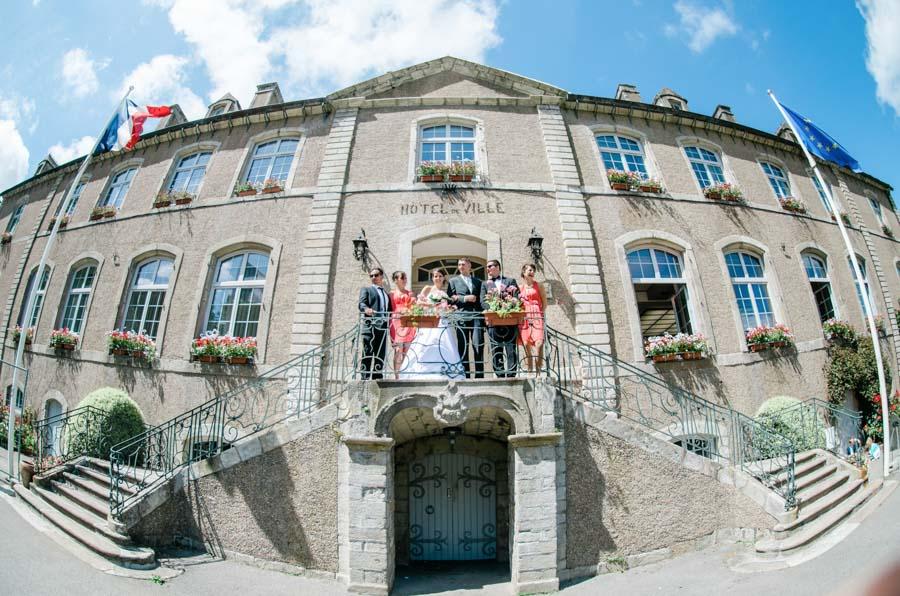 mariage-aaquerqueville-pres-de-cherbourg (12)