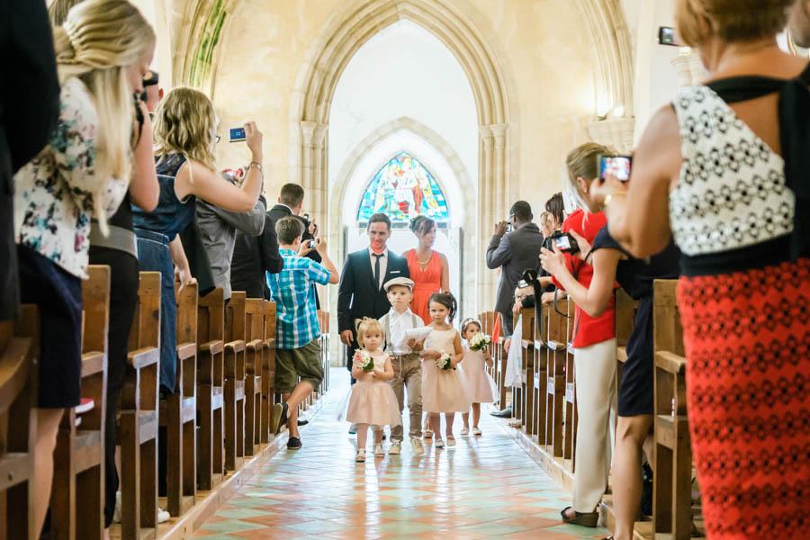 mariage-aaquerqueville-pres-de-cherbourg (13)