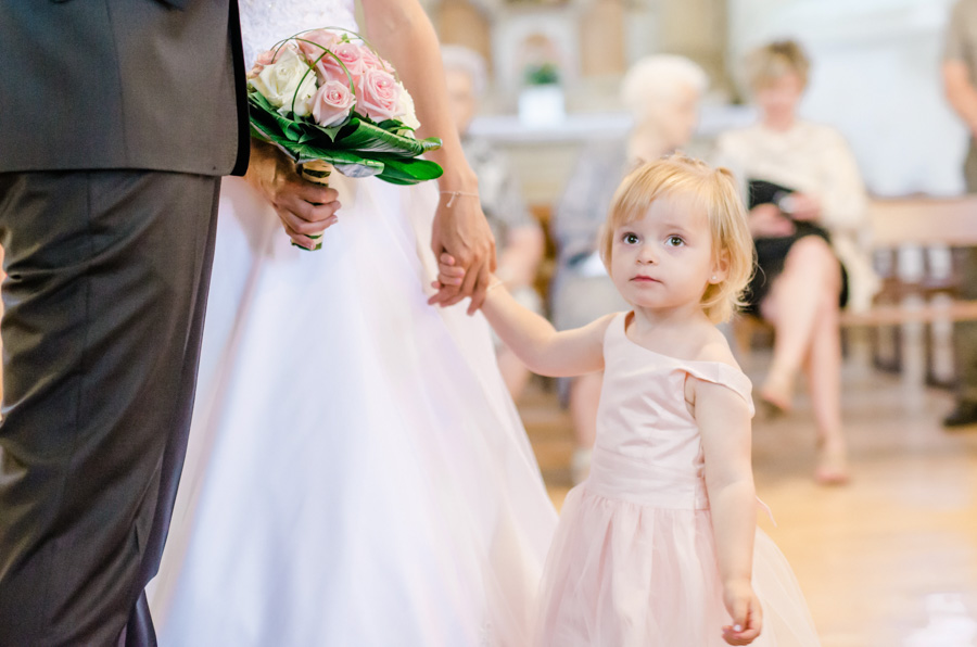 mariage-aaquerqueville-pres-de-cherbourg (14)