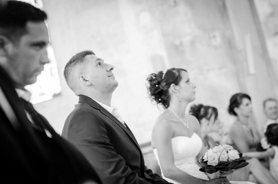 mariage-aaquerqueville-pres-de-cherbourg (15)