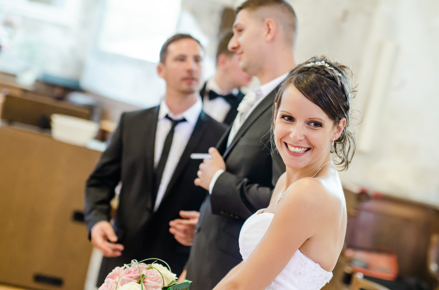 mariage-aaquerqueville-pres-de-cherbourg (18)