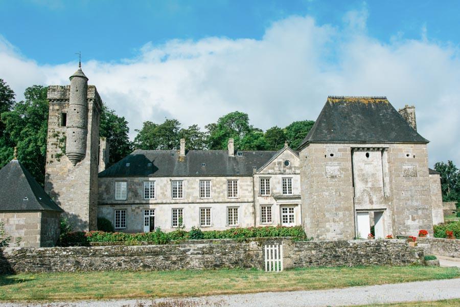 mariage-aaquerqueville-pres-de-cherbourg (24)