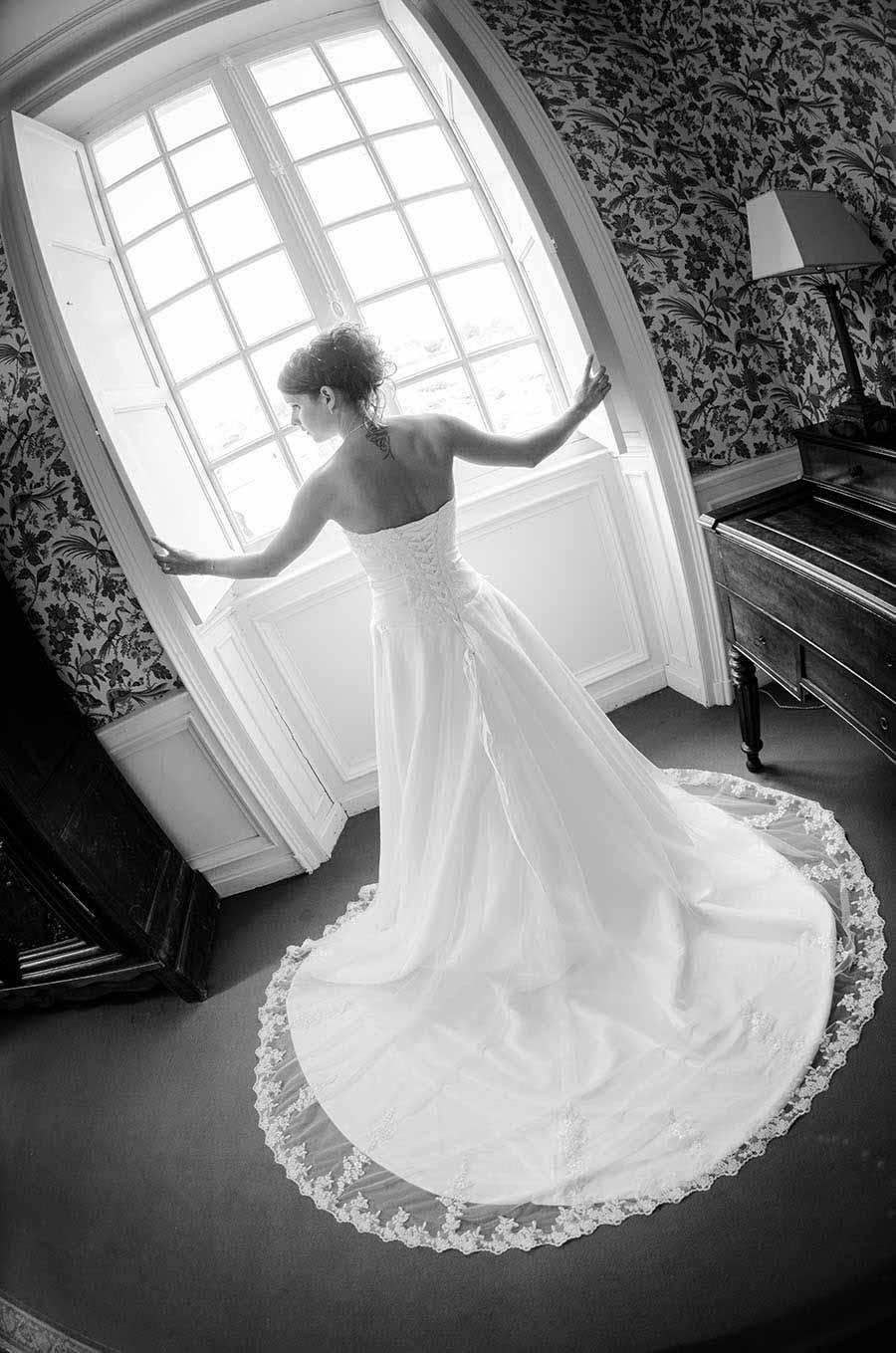 mariage-aaquerqueville-pres-de-cherbourg (26)