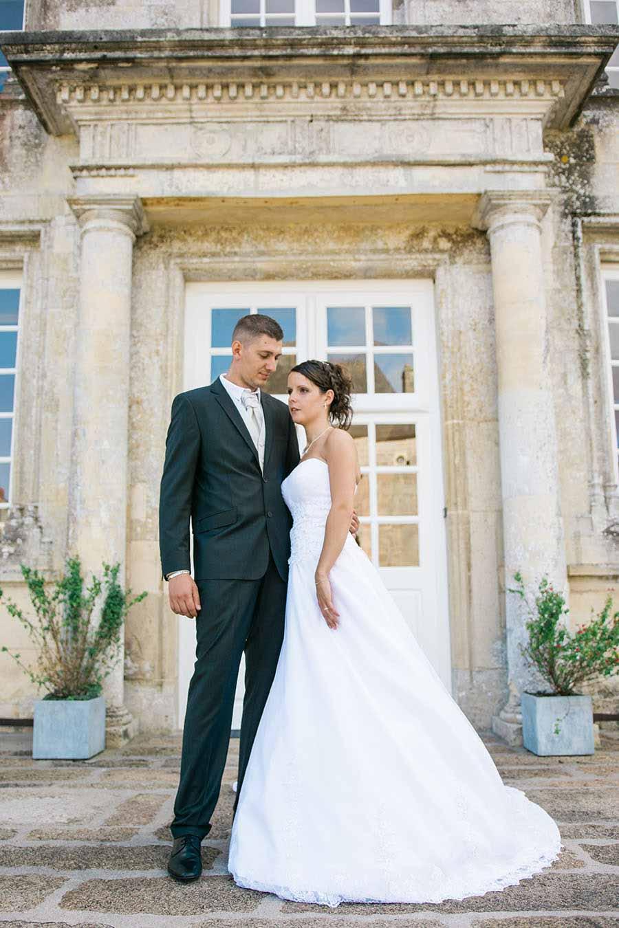 mariage-aaquerqueville-pres-de-cherbourg (27)