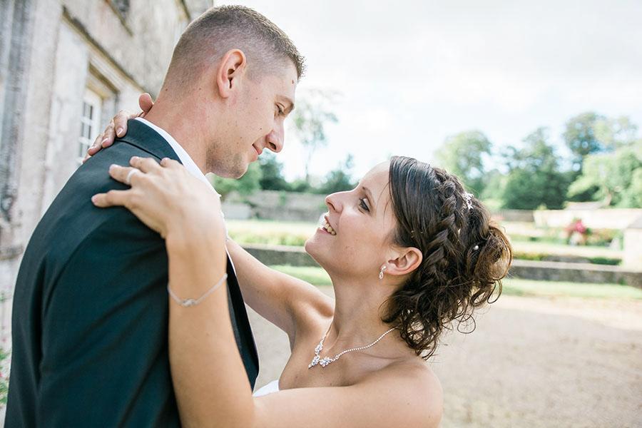 mariage-aaquerqueville-pres-de-cherbourg (28)