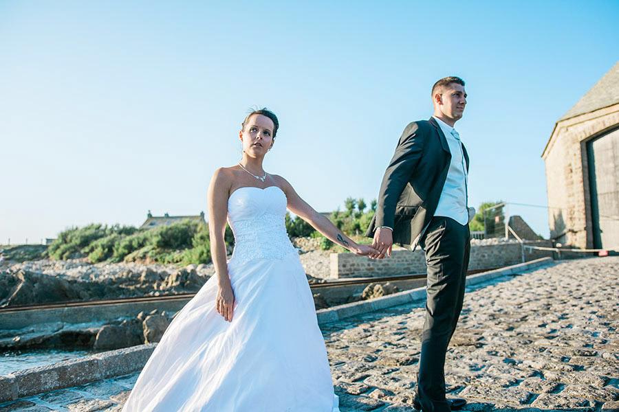 mariage-aaquerqueville-pres-de-cherbourg (30)