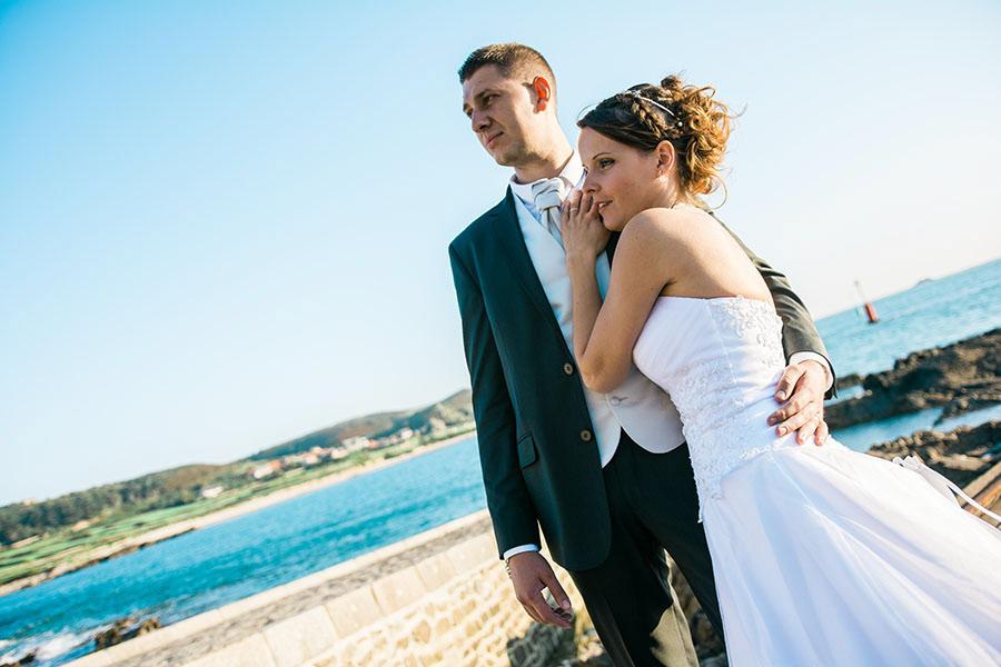 mariage-aaquerqueville-pres-de-cherbourg (31)