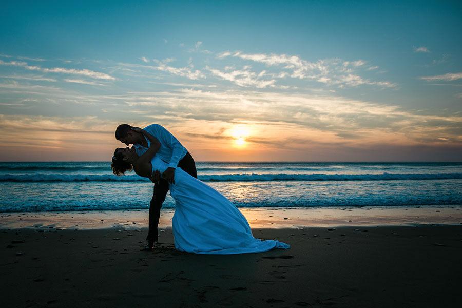photographe de mariage a querqueville prés de cherbourg dans la manche