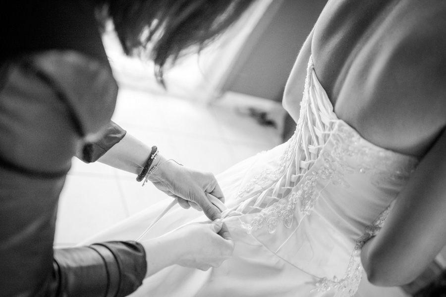mariage-aaquerqueville-pres-de-cherbourg (8)